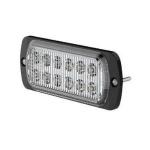 SM7009 Külső LED-es villogó